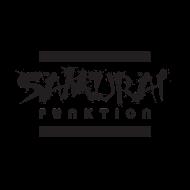 SamuraiFunktion_FinalLogo