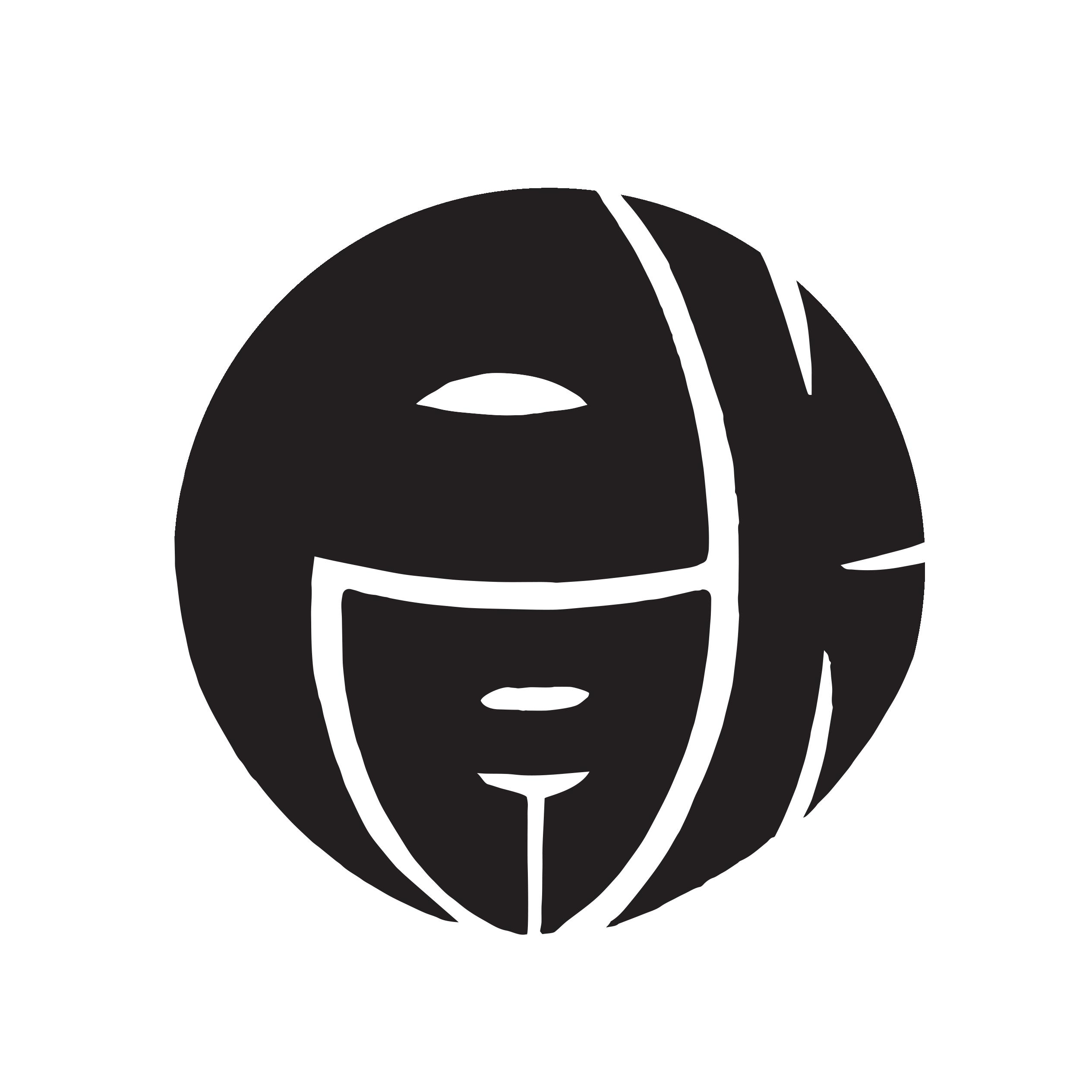 Pak_LogoFinal